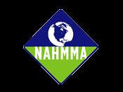 NAHMMA_Logo_NoBG